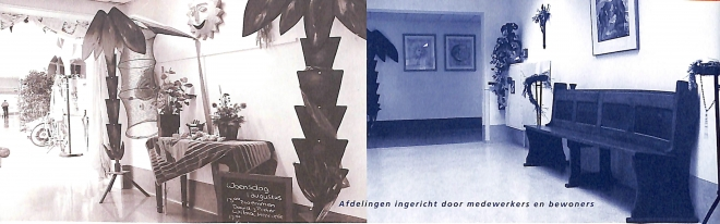 sj50-pag-56||https://www.heemkundekringbakelenmilheeze.nl/files/images/50-jaar-st-jozefsheil/sj50-pag-56_128.jpg