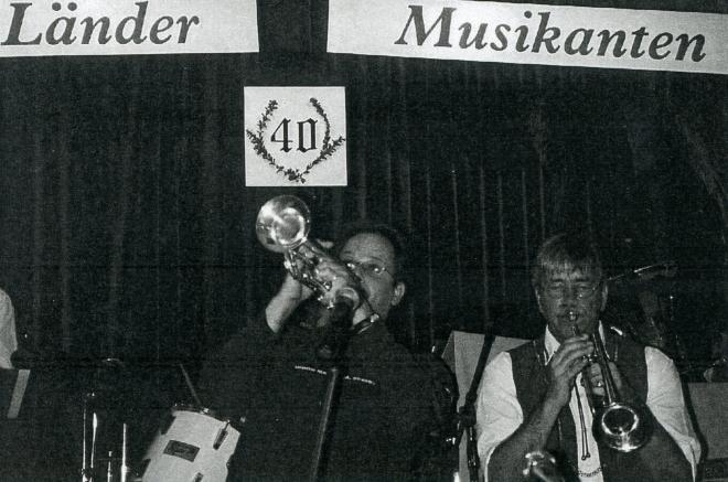 aa--008||https://www.heemkundekringbakelenmilheeze.nl/files/images/aalander-40-jaar/aa--008_128.jpg