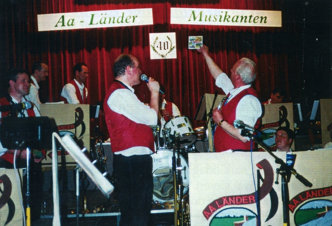 aa--013||https://www.heemkundekringbakelenmilheeze.nl/files/images/aalander-40-jaar/aa--013_128.jpg