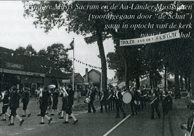 aa--024  https://www.heemkundekringbakelenmilheeze.nl/files/images/aalander-40-jaar/aa--024_128.jpg