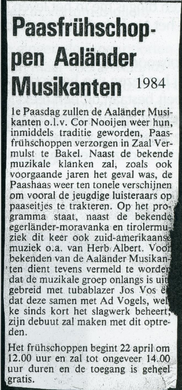 aa--025  https://www.heemkundekringbakelenmilheeze.nl/files/images/aalander-40-jaar/aa--025_128.jpg
