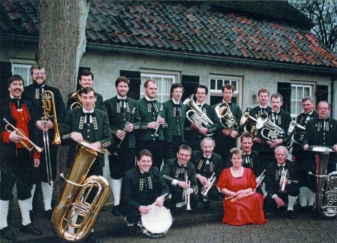 aa--037||https://www.heemkundekringbakelenmilheeze.nl/files/images/aalander-40-jaar/aa--037_128.jpg