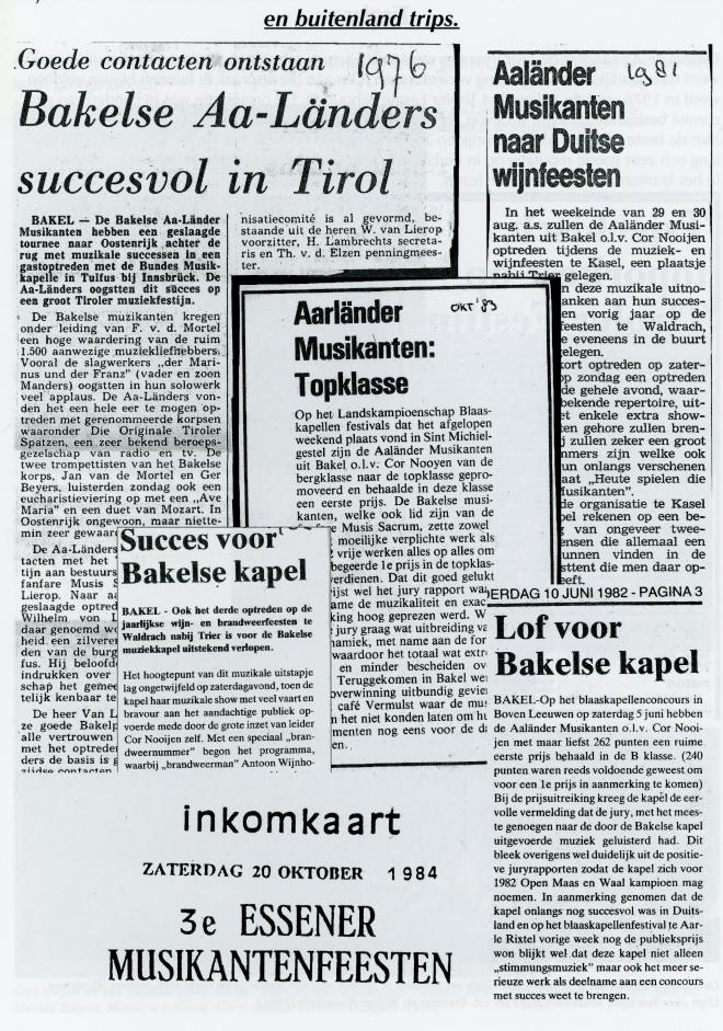 aa--039||https://www.heemkundekringbakelenmilheeze.nl/files/images/aalander-40-jaar/aa--039_128.jpg
