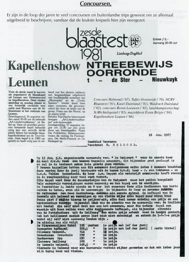 aa--040||https://www.heemkundekringbakelenmilheeze.nl/files/images/aalander-40-jaar/aa--040_128.jpg