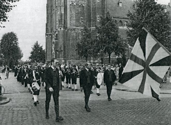 aa--041||https://www.heemkundekringbakelenmilheeze.nl/files/images/aalander-40-jaar/aa--041_128.jpg
