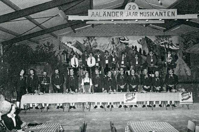 aa--046||https://www.heemkundekringbakelenmilheeze.nl/files/images/aalander-40-jaar/aa--046_128.jpg