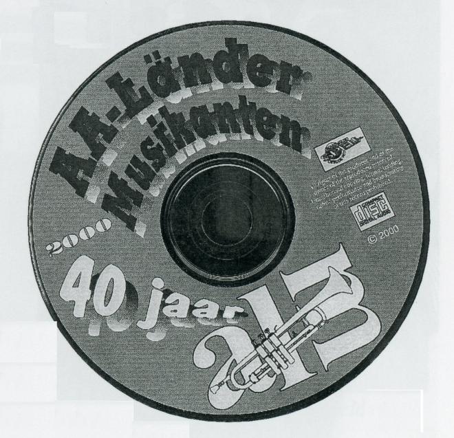 aa--052-2||https://www.heemkundekringbakelenmilheeze.nl/files/images/aalander-40-jaar/aa--052-2_128.jpg