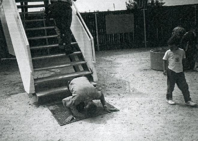 aa--062||https://www.heemkundekringbakelenmilheeze.nl/files/images/aalander-40-jaar/aa--062_128.jpg