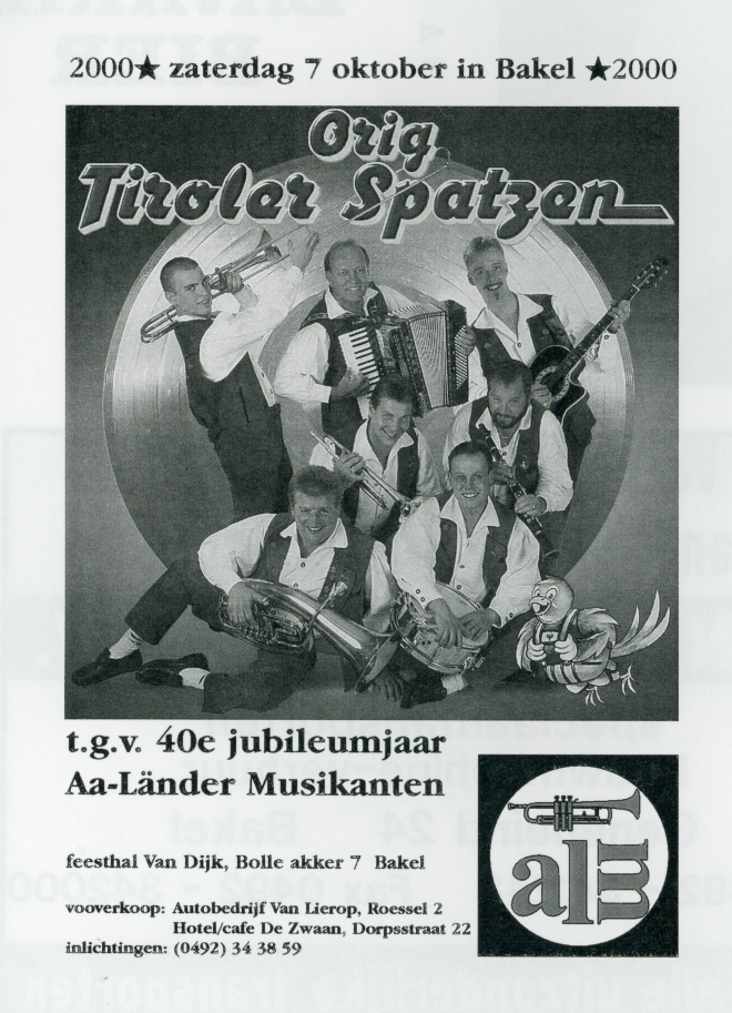 aa--077  https://www.heemkundekringbakelenmilheeze.nl/files/images/aalander-40-jaar/aa--077_128.jpg