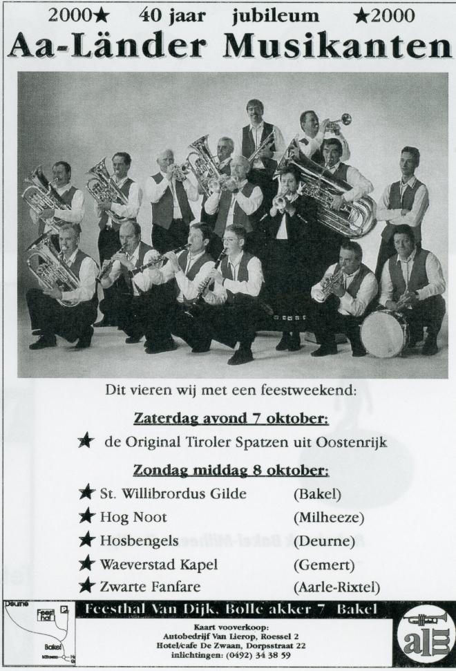 aa--078  https://www.heemkundekringbakelenmilheeze.nl/files/images/aalander-40-jaar/aa--078_128.jpg