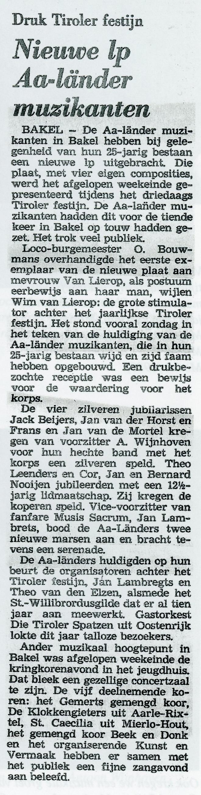 aa--080||https://www.heemkundekringbakelenmilheeze.nl/files/images/aalander-40-jaar/aa--080_128.jpg