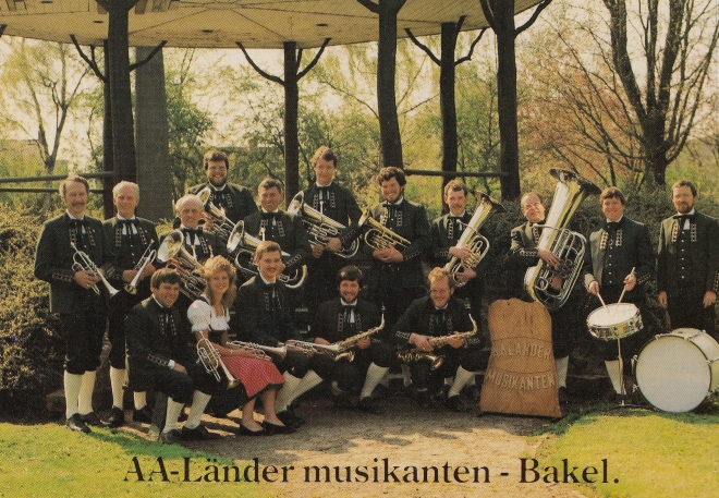 Aalander muzikanten - aalander-muzikanten-02