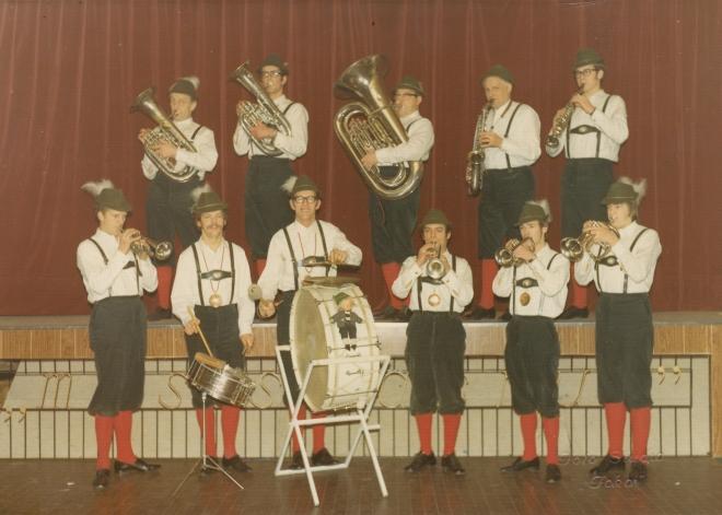 Aalander muzikanten - aalander-muzikanten-03