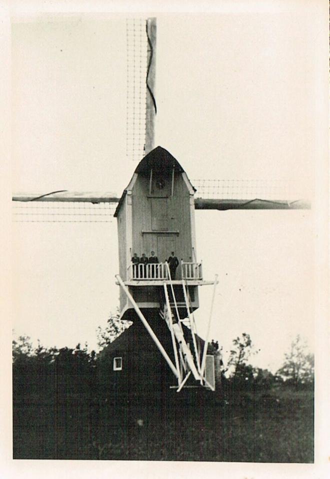 Bakel - bakel-molen-8