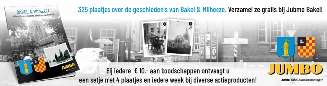 Bakel - banner_web2