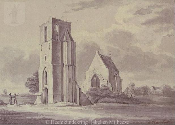 milheeze-kapelst-antonius-na-de-storm||https://www.heemkundekringbakelenmilheeze.nl/files/images/bakel/milheeze-kapelst-antonius-na-de-storm_128.png
