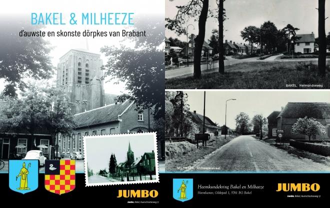 voor-en-achterzijde||https://www.heemkundekringbakelenmilheeze.nl/files/images/bakel/voor-en-achterzijde_128.jpg