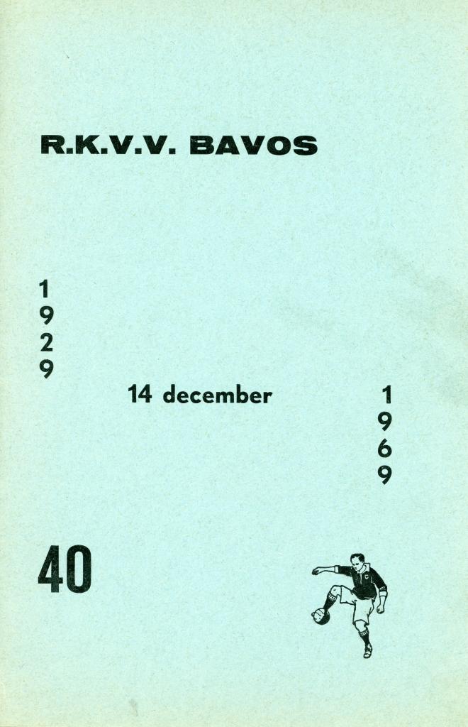 b-01||https://www.heemkundekringbakelenmilheeze.nl/files/images/bavos-40/b-01_128.jpg