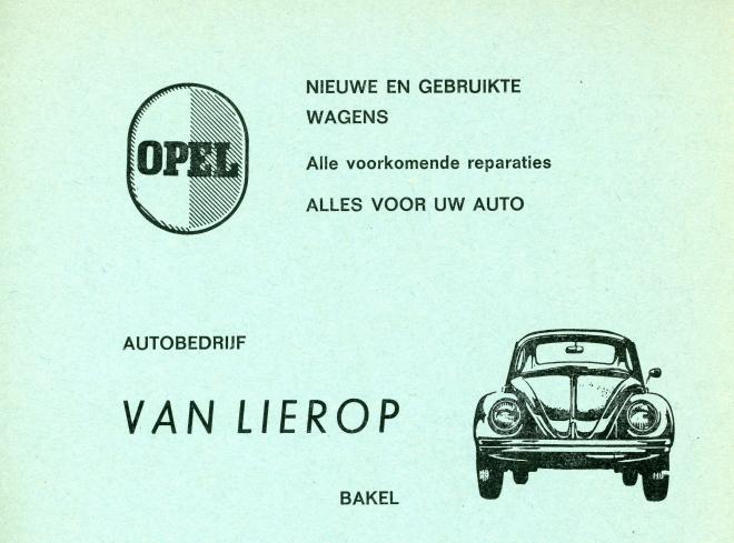 b-12  https://www.heemkundekringbakelenmilheeze.nl/files/images/bavos-40/b-12_128.jpg