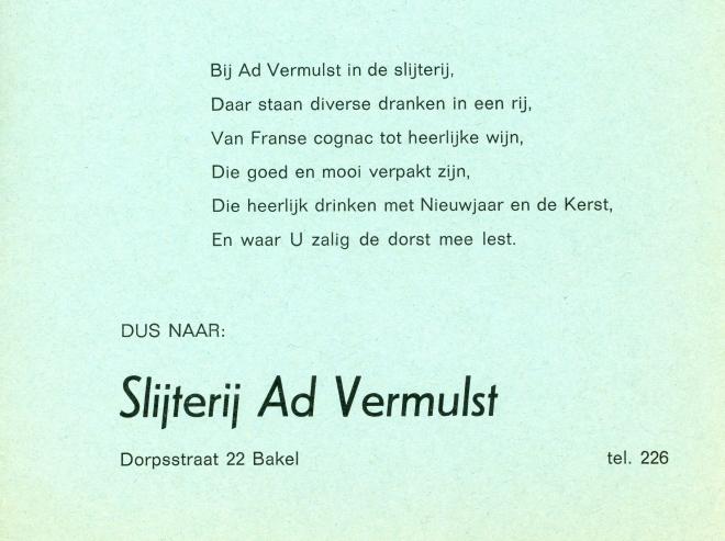 b-13  https://www.heemkundekringbakelenmilheeze.nl/files/images/bavos-40/b-13_128.jpg