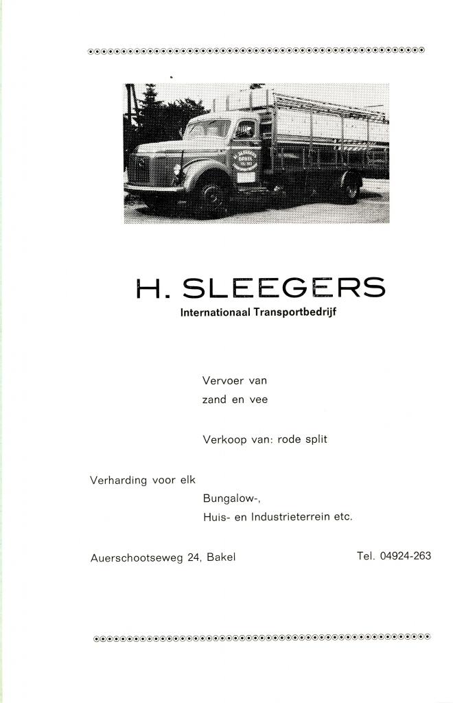 b-14  https://www.heemkundekringbakelenmilheeze.nl/files/images/bavos-40/b-14_128.jpg