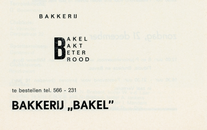 b-15  https://www.heemkundekringbakelenmilheeze.nl/files/images/bavos-40/b-15_128.jpg