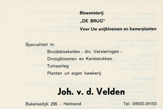 b-16  https://www.heemkundekringbakelenmilheeze.nl/files/images/bavos-40/b-16_128.jpg