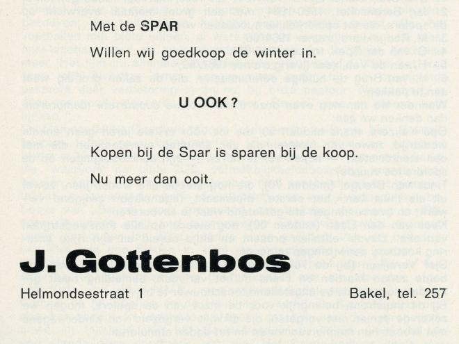 b-18  https://www.heemkundekringbakelenmilheeze.nl/files/images/bavos-40/b-18_128.jpg