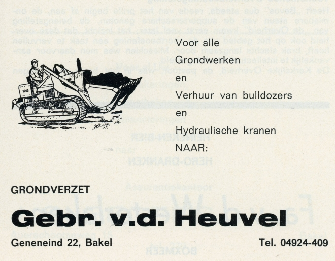 b-19  https://www.heemkundekringbakelenmilheeze.nl/files/images/bavos-40/b-19_128.jpg