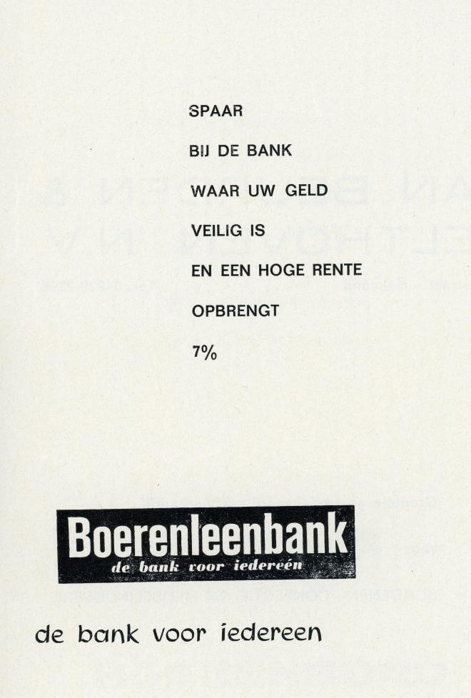 b-22  https://www.heemkundekringbakelenmilheeze.nl/files/images/bavos-40/b-22_128.jpg