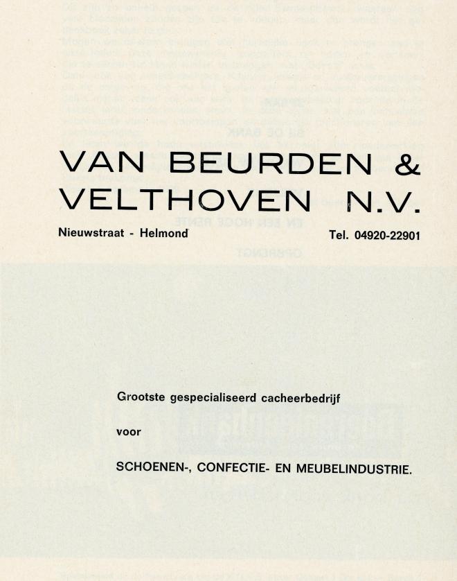 b-23  https://www.heemkundekringbakelenmilheeze.nl/files/images/bavos-40/b-23_128.jpg
