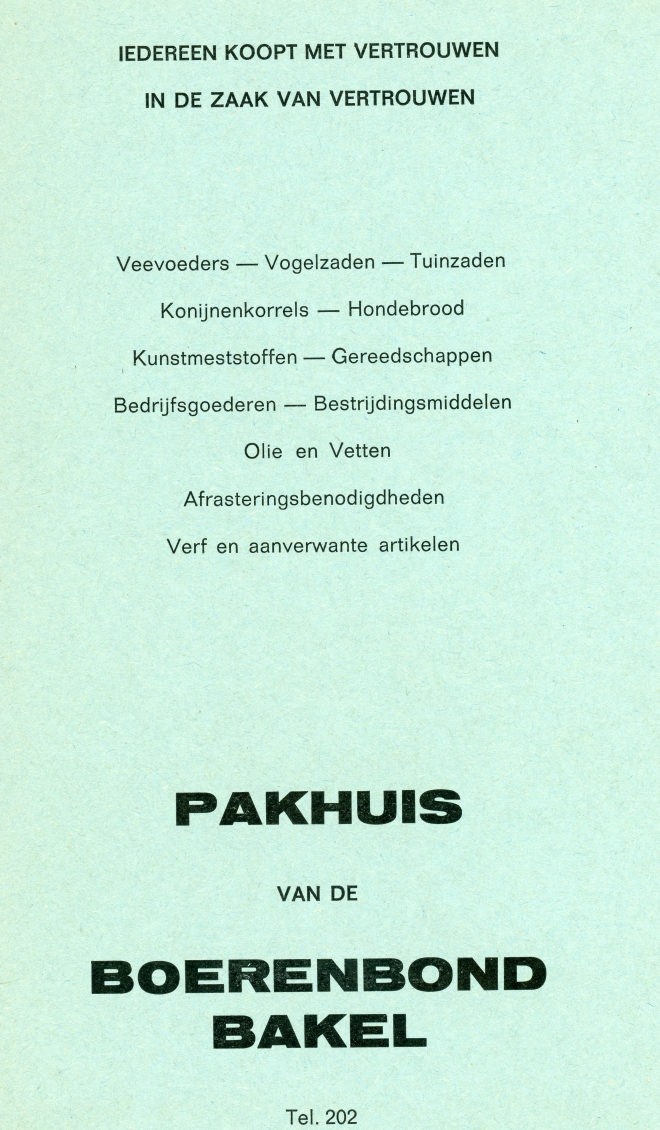 b-24  https://www.heemkundekringbakelenmilheeze.nl/files/images/bavos-40/b-24_128.jpg
