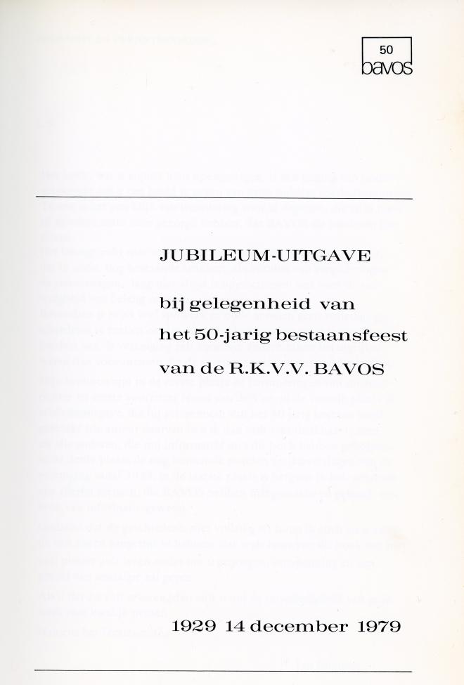 ba50-02||https://www.heemkundekringbakelenmilheeze.nl/files/images/bavos-50/ba50-02_128.jpg