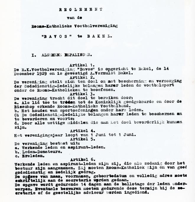 ba50-23  https://www.heemkundekringbakelenmilheeze.nl/files/images/bavos-50/ba50-23_128.jpg