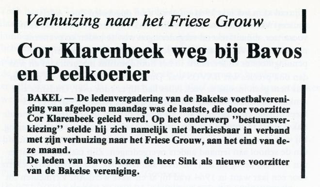 ba50-37  https://www.heemkundekringbakelenmilheeze.nl/files/images/bavos-50/ba50-37_128.jpg