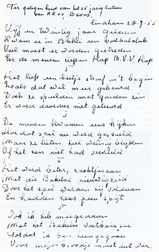 ba50-47||https://www.heemkundekringbakelenmilheeze.nl/files/images/bavos-50/ba50-47_128.jpg