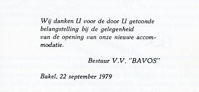 ba50-52||https://www.heemkundekringbakelenmilheeze.nl/files/images/bavos-50/ba50-52_128.jpg
