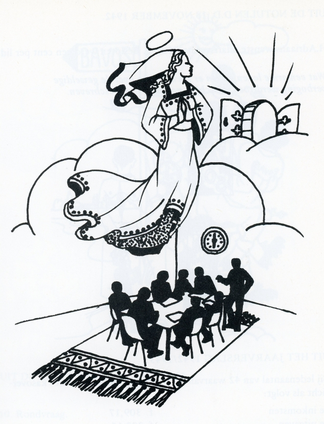 ba50-55||https://www.heemkundekringbakelenmilheeze.nl/files/images/bavos-50/ba50-55_128.jpg