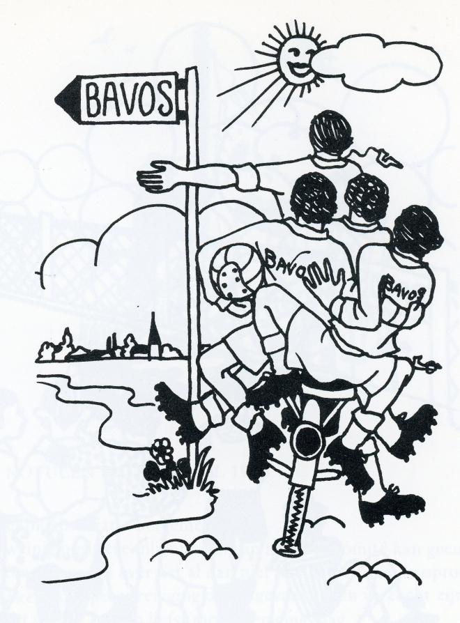 ba50-57||https://www.heemkundekringbakelenmilheeze.nl/files/images/bavos-50/ba50-57_128.jpg