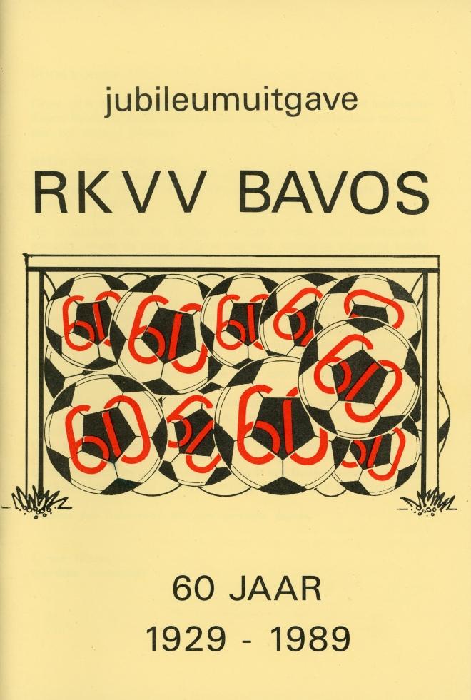 ba60-01||https://www.heemkundekringbakelenmilheeze.nl/files/images/bavos-60/ba60-01_128.jpg