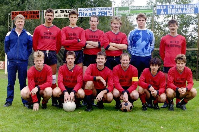 ba60-10||https://www.heemkundekringbakelenmilheeze.nl/files/images/bavos-60/ba60-10_128.jpg