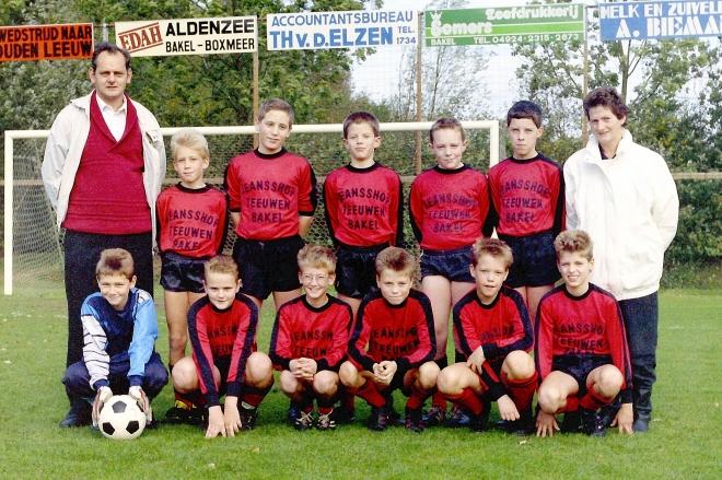 ba60-22||https://www.heemkundekringbakelenmilheeze.nl/files/images/bavos-60/ba60-22_128.jpg