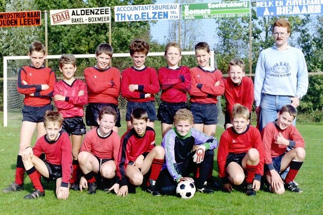 ba60-23||https://www.heemkundekringbakelenmilheeze.nl/files/images/bavos-60/ba60-23_128.jpg
