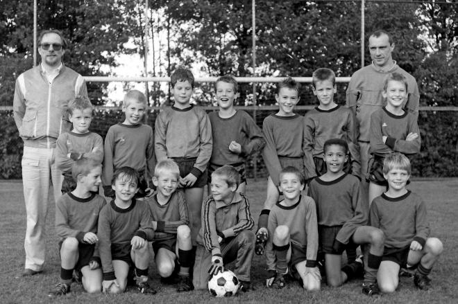 ba60-25||https://www.heemkundekringbakelenmilheeze.nl/files/images/bavos-60/ba60-25_128.jpg