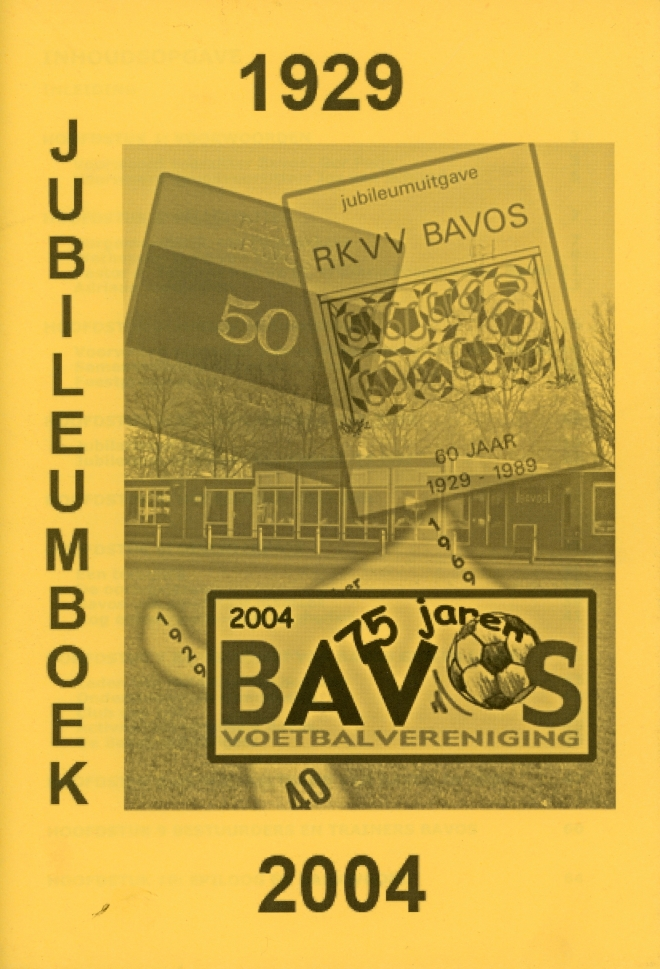 b75--01||https://www.heemkundekringbakelenmilheeze.nl/files/images/bavos-75/b75--01_128.jpg