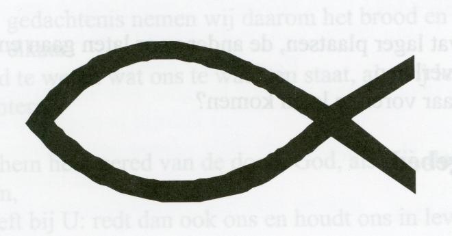 dd-007||https://www.heemkundekringbakelenmilheeze.nl/files/images/bavos-75/dd-007_128.jpg