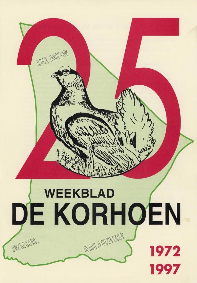 kh25-00||https://www.heemkundekringbakelenmilheeze.nl/files/images/de-korhoen-25-jaar/kh25-00_128.jpg