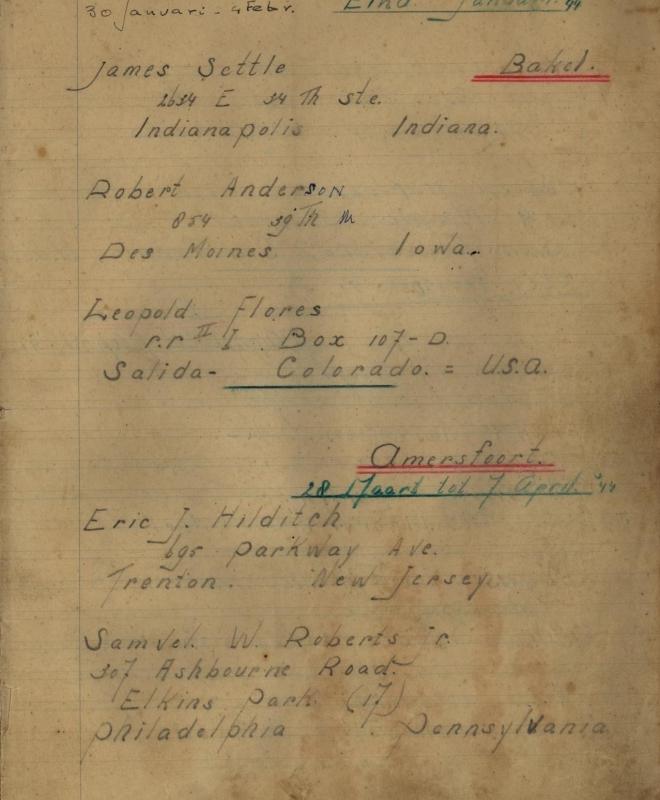 Echtpaar manders  beijers - 08a-pagina-1-van-nottitie-schrift-fam