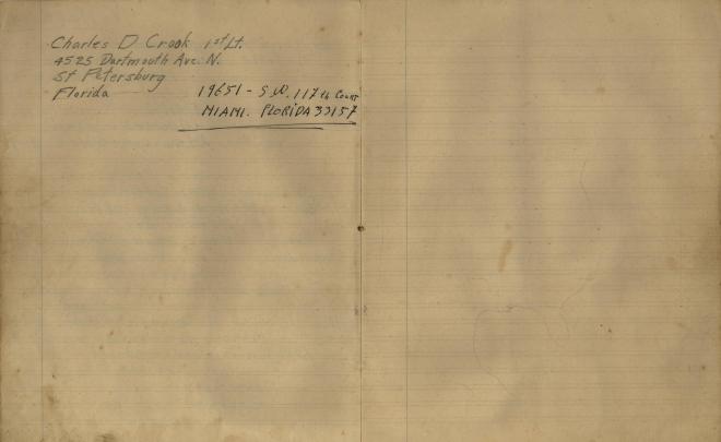 Echtpaar manders  beijers - 09b-pagina-6-van-notitie-schrift-fam
