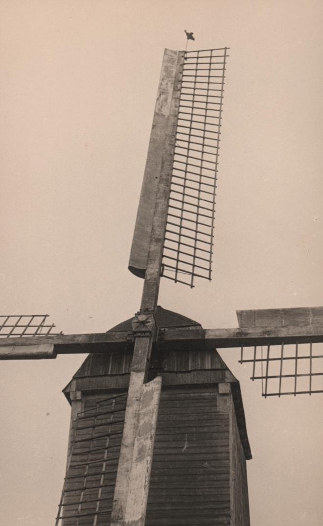 gilde-2--06||https://www.heemkundekringbakelenmilheeze.nl/files/images/gilde-700-jaar-2/gilde-2--06_128.jpg